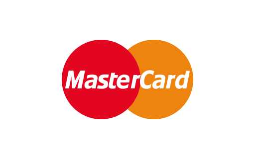 Mastercard welcome